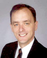 Insurance Agent Nick Zanoni