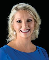 Agente de seguros Christie Gorman