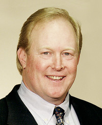 Insurance Agent Keith Webb