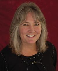 Insurance Agent Mary Maloney
