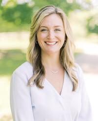Agente de seguros Lori Hearn