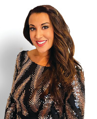 Insurance Agent Jennifer O'Brien