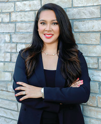 Insurance Agent Marybel Castilleja
