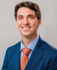 Insurance Agent Will Rentschler