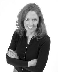 Agente de seguros Susan Soffredine Rauser
