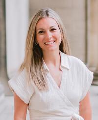 Insurance Agent Nicole Zirnsak