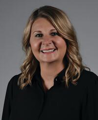 Agente de seguros Beth Moore