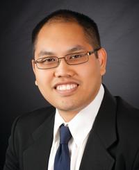 Insurance Agent Hieu Duong