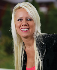 Agente de seguros Christina Estes