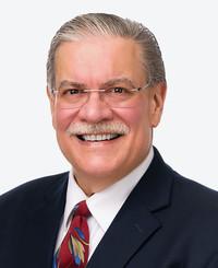 Agente de seguros Jim Mays Jr