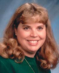 Insurance Agent Lori Daniels