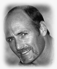 Insurance Agent Dave Basler