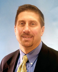 Insurance Agent Denis Dankosky
