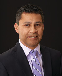 Insurance Agent Joe Mejia