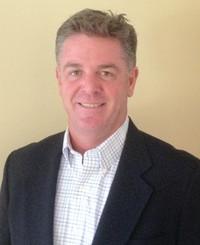 Insurance Agent James B Lavelle