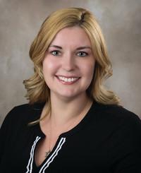 Agente de seguros Marta Nerin
