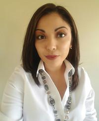 Insurance Agent Amanda Gomez