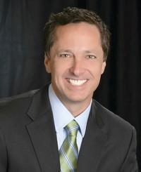 Agente de seguros Joel Samuels