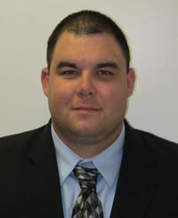 Insurance Agent Barrett Bozovich