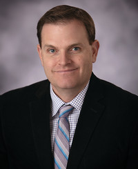 Insurance Agent Andy Van Horn