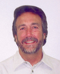 Insurance Agent Jim Arnold