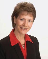 Insurance Agent Renee Manley