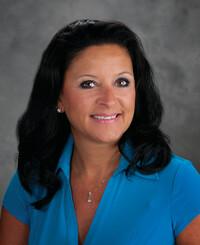 Agente de seguros Maria Maranda