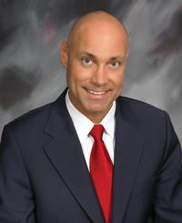Insurance Agent Dave Slater
