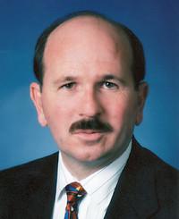 Insurance Agent Bob Mobley