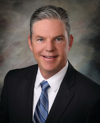 Agente de seguros Matt Flynn