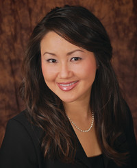 Insurance Agent Jennifer Curry