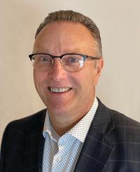 Agente de seguros David Zierke