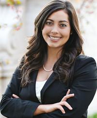 Agente de seguros Stephanie Sponder