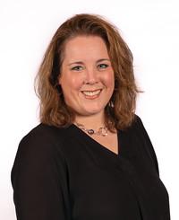 Insurance Agent Megan Dugan