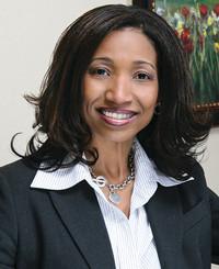 Insurance Agent Roz Bankston