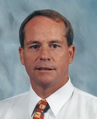Insurance Agent Jeff Vincelett