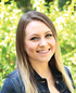 Team Member Profile Photo Allison Bauml
