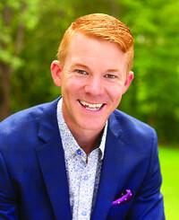 Insurance Agent Jonathan Haase