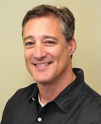 Insurance Agent Michael Testa