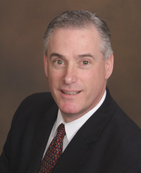 Insurance Agent Jeff Ramos