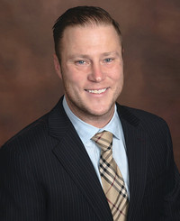 Insurance Agent Matt Kammer
