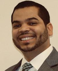 Insurance Agent Jose Dominguez