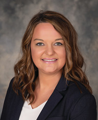 Agente de seguros Meg Ryan