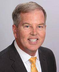 Agente de seguros John Wright