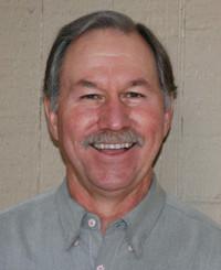 Insurance Agent Steve Pollack