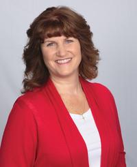 Sheri Hodson