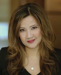 Agente de seguros Cindy Nguyen-Herzog