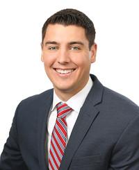 Insurance Agent Jordan Radel