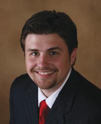 Insurance Agent Josh Wright