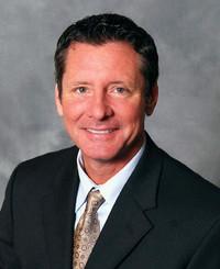 Insurance Agent Trey Webb